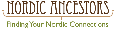 Nordic Ancestry Professional Genealogists